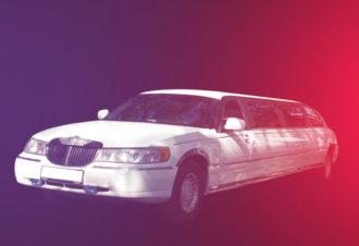 Things to do in Austin Texas Tours Limousine Rental