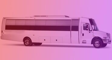 Austin Party Bus Rental Services Transportation Company 78748