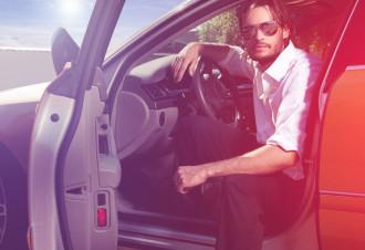Austin Texas Chauffeurs Transportation Services