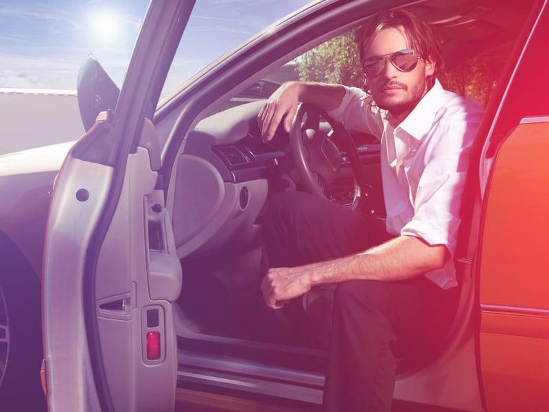 Austin Texas Chauffeurs Transportation Services companies meet and greet