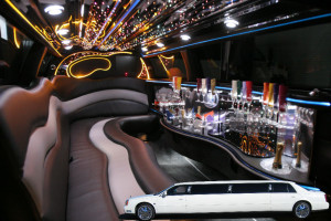 Cadillac Deville Limo Cadillac Deville Limo Service Austin Texas limousine party event business transportation