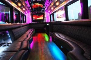 quinceanera, wedding, wine tour, birthday, bachelor, bachelorette, sub limousine rental services company