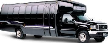 Party Bus Rental Service 15 Person Austin bachelor bachelorette