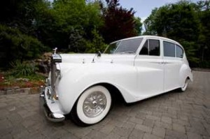 austin antique wedding get away bridal transportation services get away car vehicle vintage
