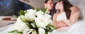austin bridal limousine service party buses shuttles