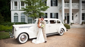 austin bridal wedding antique get away cars services transportation antique vintage photography ideas