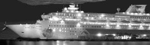 austin cruise port transportation