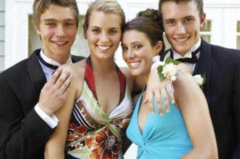austin party bus prom homecoming ball formal winter graduation transportation school event