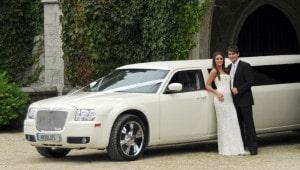 austin party bus rental service weddings bridal bachelor bachelorette photography limousine