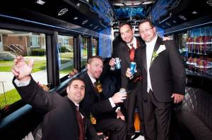 austin party bus rental services bachelor parties limo bus charter bus