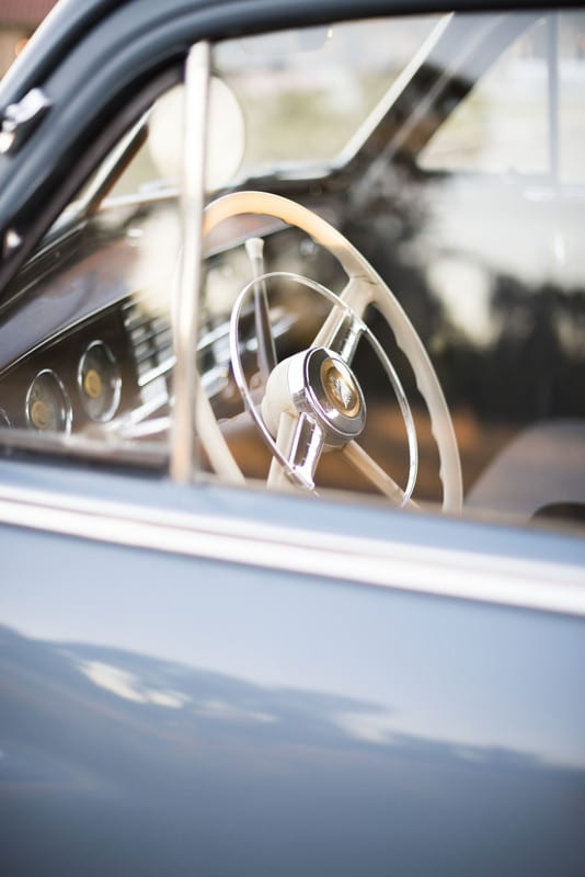 austin antique car rental service vintage classicaustin