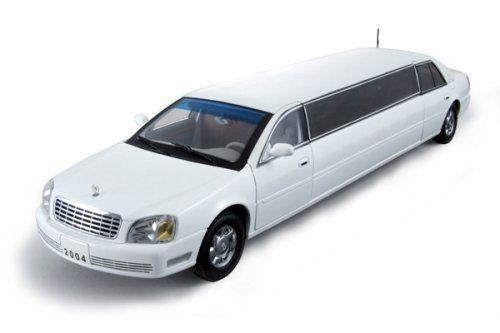 Cadillac Deville rental Austin