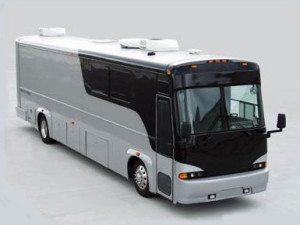 Party Bus Rental Service 57 Person Austinaustin Party Bus