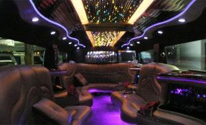 austin texas limo bus limousine rental service discount